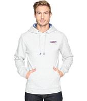 Vineyard Vines - Pullover Shep Shirt Hoodie