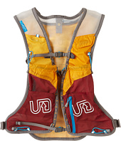 Ultimate Direction - SJ Ultra Vest 3.0