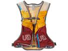 Ultimate Direction - SJ Ultra Vest 3.0