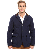 Vineyard Vines - Quilted Blazer