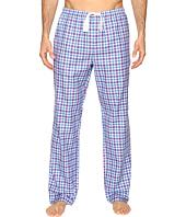 Vineyard Vines - Wainscott Plaid Lounge Pants