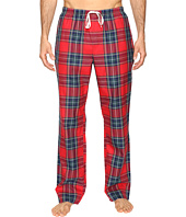 Vineyard Vines - Caroler Plaid Lounge Pants