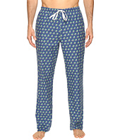 Vineyard Vines - Woody and Tree Lounge Pants