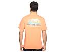Short Sleeve Club Scene T-Shirt