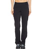Mountain Hardwear - Dynama™ Pant