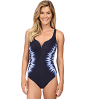 Miraclesuit - Sound Waves Temptress One-Piece