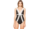 Spectra Trilogy One-Piece