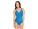 Miraclesuit - Must Haves Oceanus One-Piece