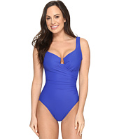Miraclesuit - Must Haves Escape One-Piece