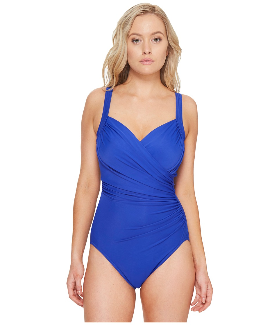 Miraclesuit - Must Haves Sanibel One