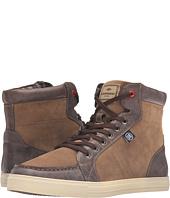 UNIONBAY - Vine Sneaker