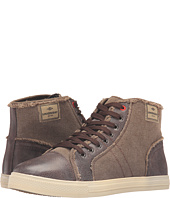 UNIONBAY - Denny Sneaker