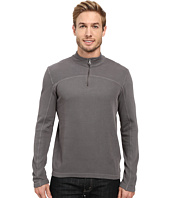 Agave Denim - Butte Long Sleeve Flatback Rib