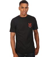 HUF - HUF x Chocolate Classic H Tee