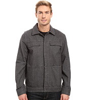 Agave Denim - Lanfair 13.3 Oz Twill Jacket