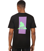 HUF - Thieves Tee