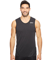 2XU - X-CTRL Muscle Tank Top
