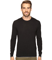 Agave Denim - Dawson Long Sleeve Supima Fine Gauge