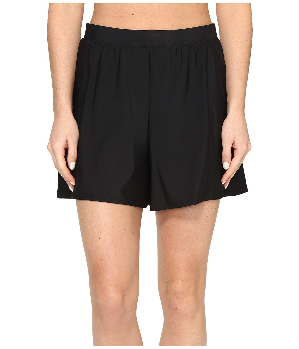 Miraclesuit - Separate Shorts Bottom