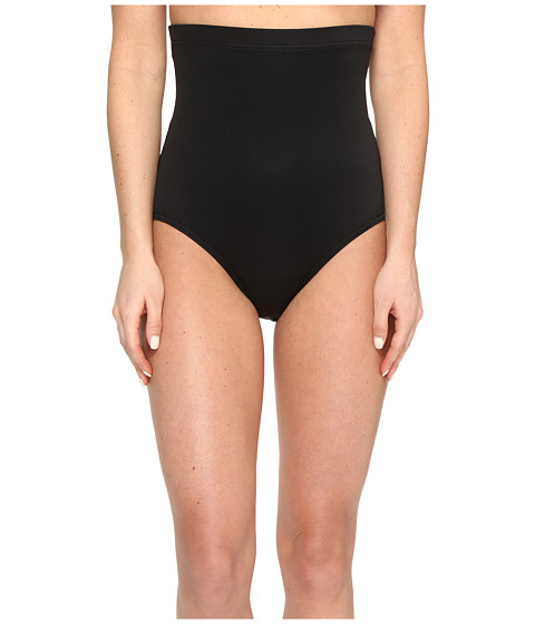 Miraclesuit Separate Super High Waist Pants Bottom
