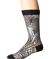 Richer Poorer - Howzit Athletic Socks