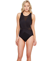 Miraclesuit - Solids Palma One-Piece (DD-Cup)