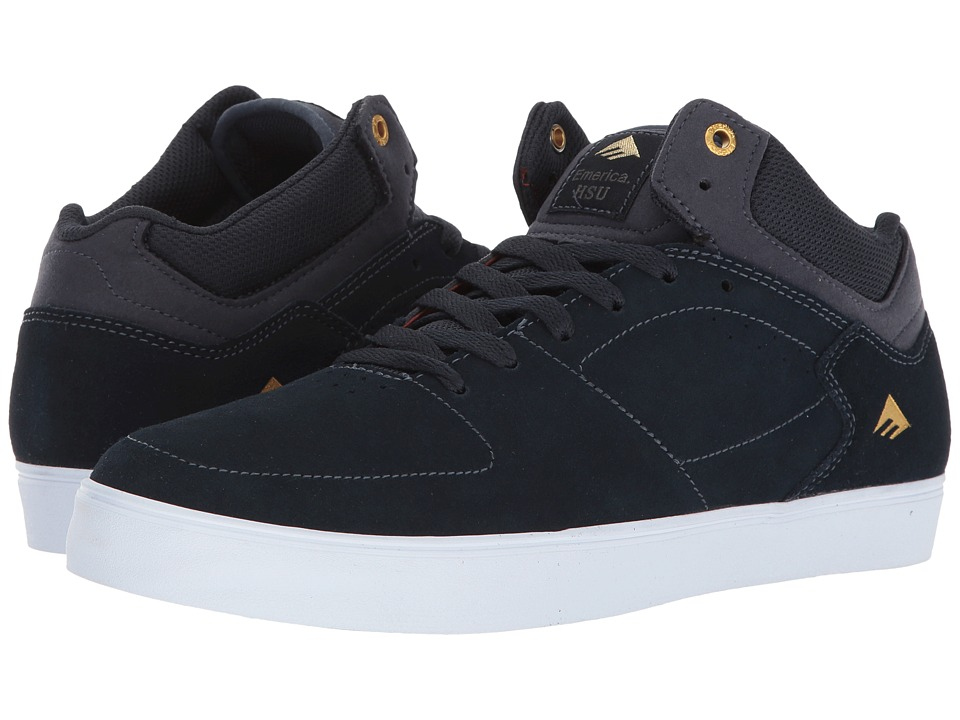Emerica The HSU G6 (Navy) Men