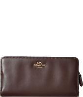 COACH - Skinny Wallet