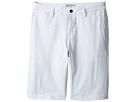 Nike Kids - Novelty Print Shorts (Little Kids/Big Kids)