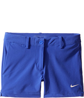 Nike Kids - Shorts (Little Kids/Big Kids)