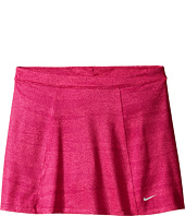 Nike Kids - Printed Skort (Little Kids/Big Kids)