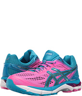 ASICS - GEL-Pursue 2