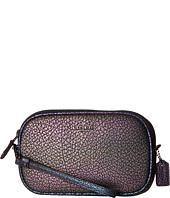 COACH - Hologram Crossbody Clutch