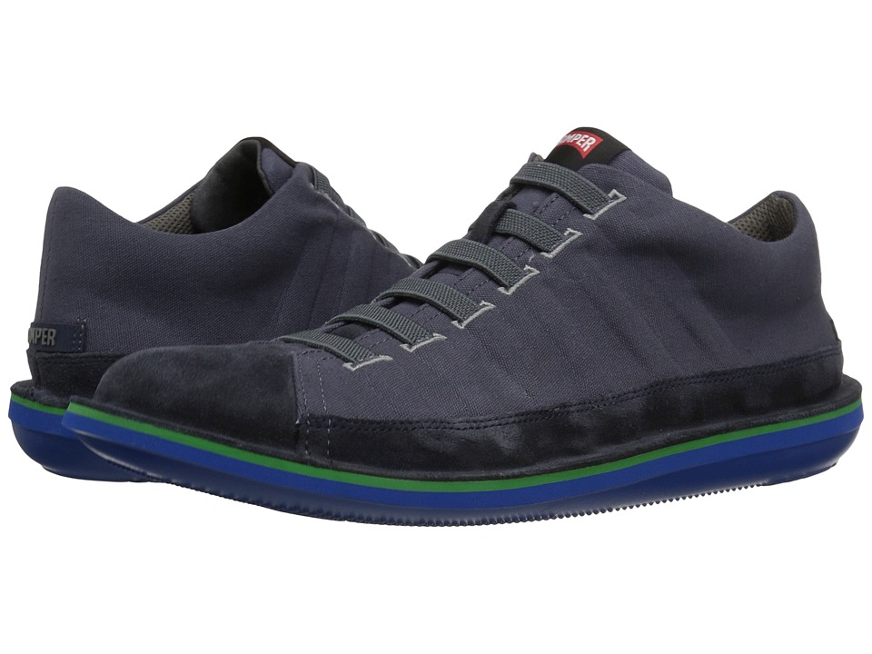Camper Beetle 36791 (Dark Gray 1) Men