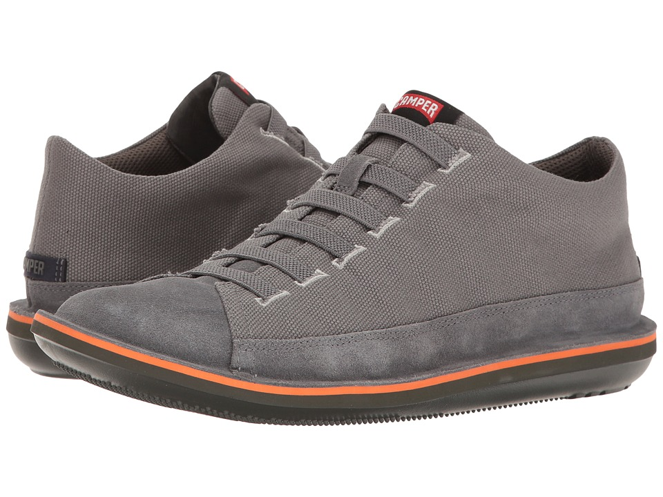 Camper Beetle 36791 (Medium Grey) Men