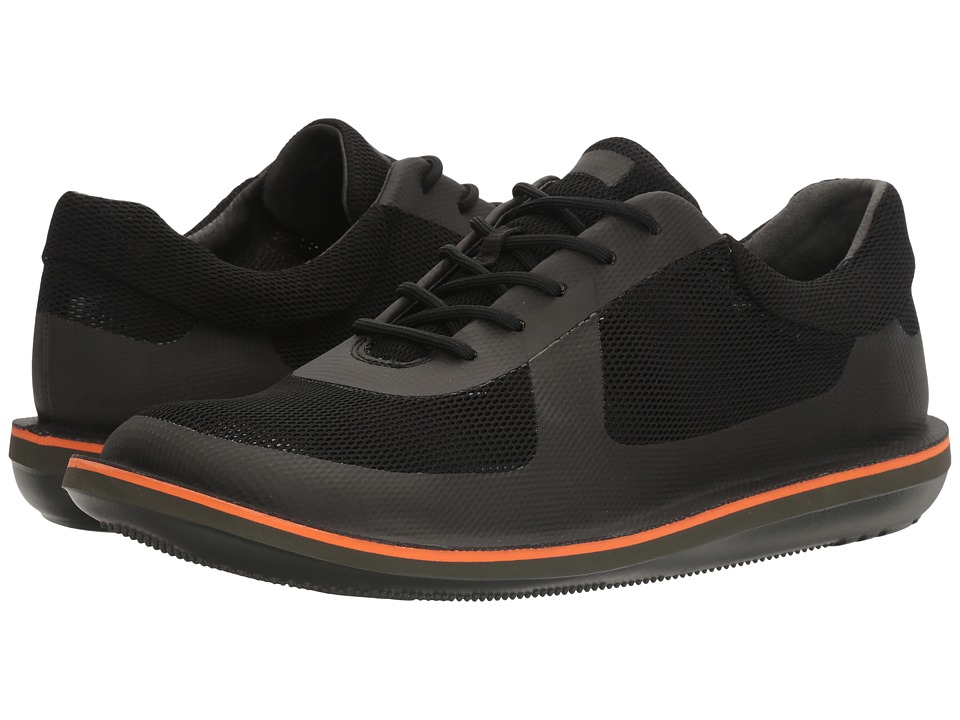 Camper Beetle Sport K100087 (Black 1) Men