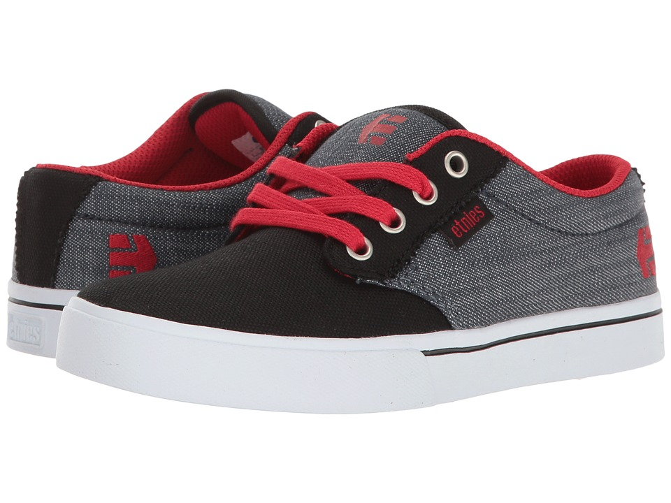 etnies Kids - Jameson 2 Eco