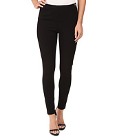Ivanka Trump - Ponte Compression Pants