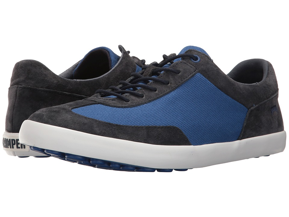 Camper Pursuit K100060 (Blue Multi) Men