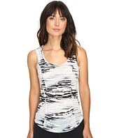 XCVI - Movement by XCVI Chantilly Tank Top