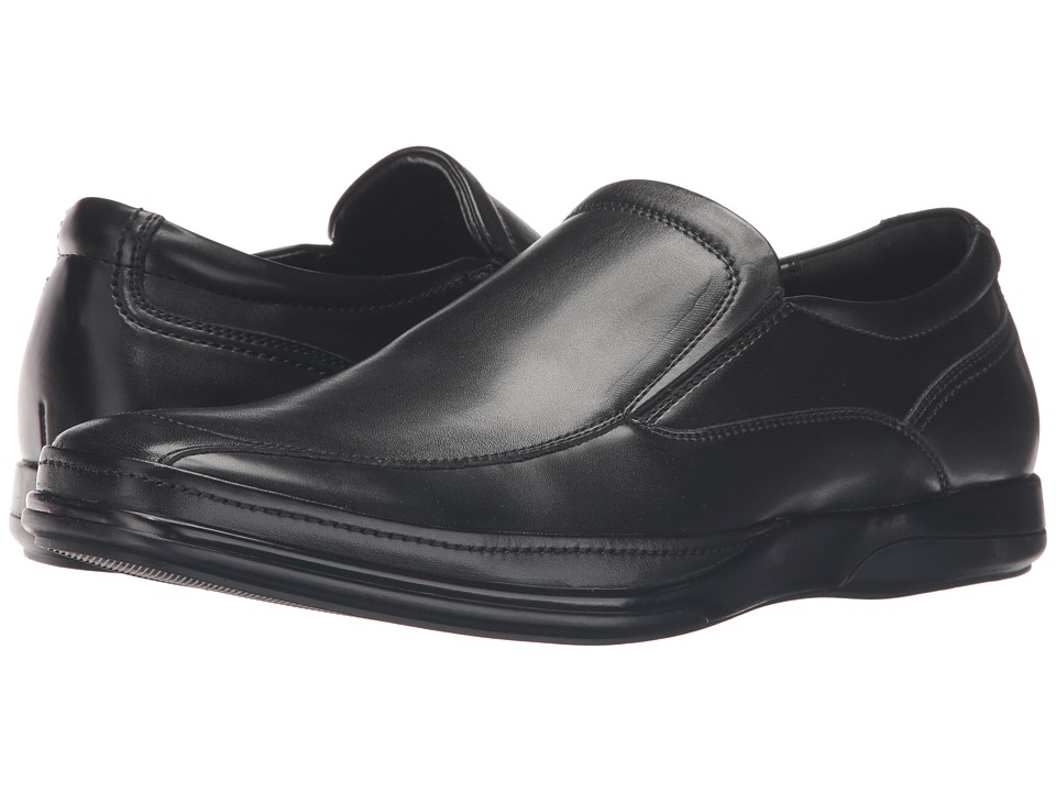 Kenneth Cole Reaction - Law-Firm (Black) Men
