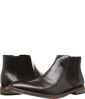 Kenneth Cole Reaction - Prove-N Step
