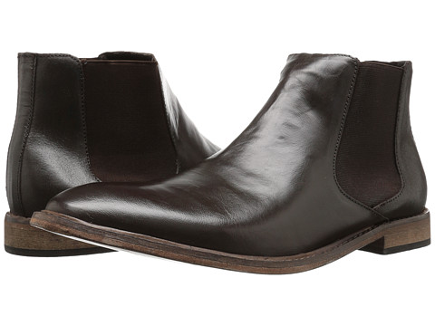 Kenneth Cole Reaction Prove-N Step