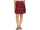 KAVU - South Beach Skirt