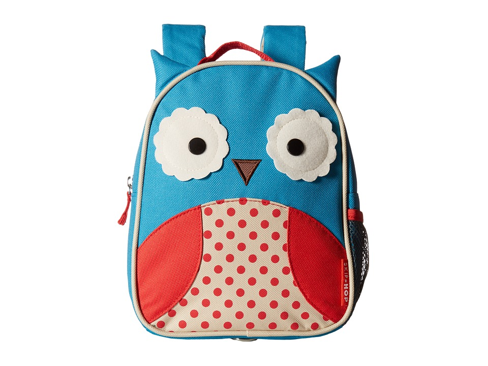 Skip Hop - Zoo Safety Harness (Owl) Bags