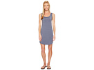 Icebreaker Yanni Tank Dress
