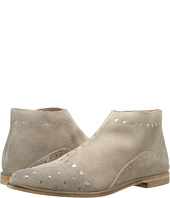 Free People - Aquarian Ankle Boot