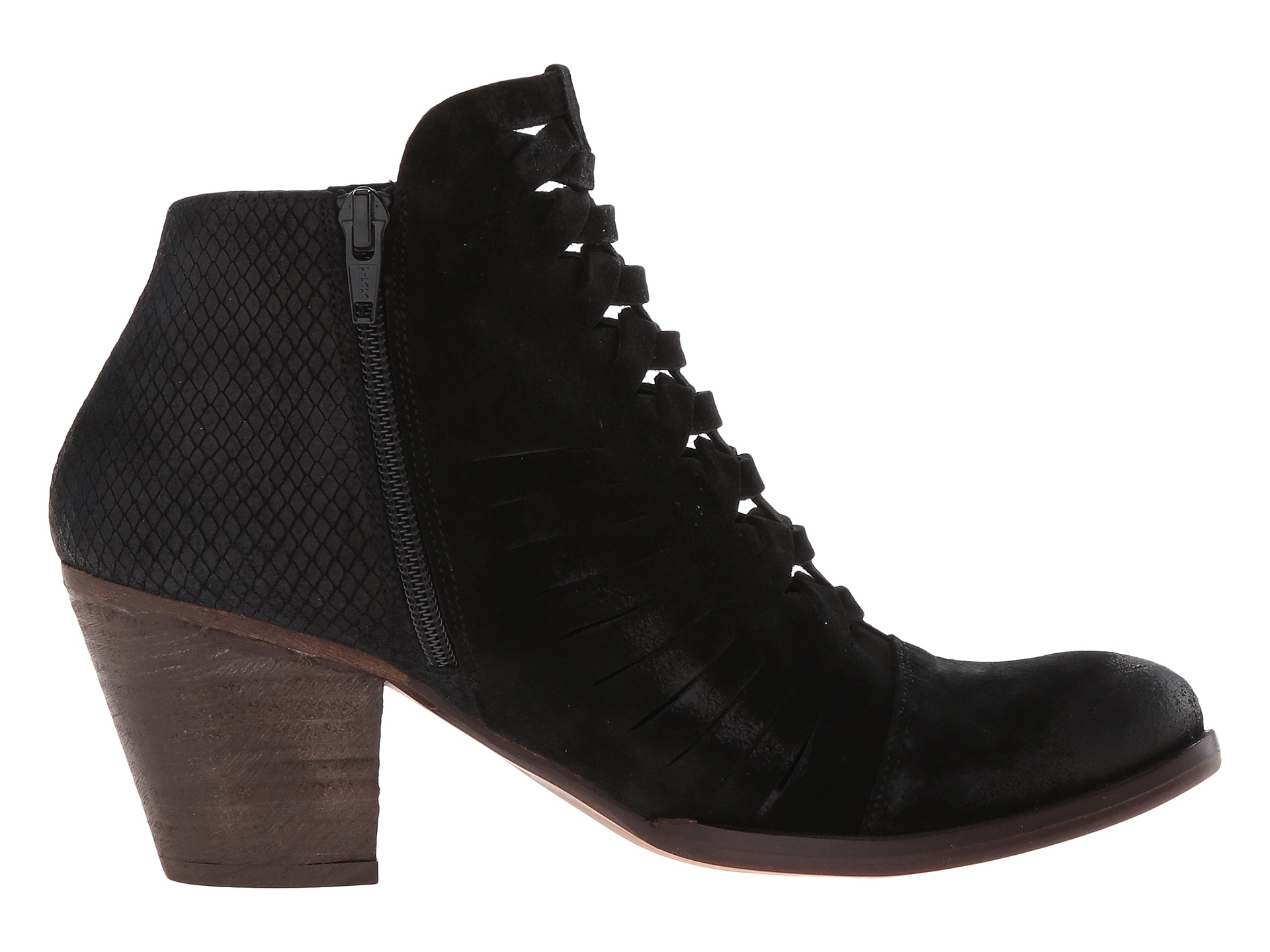 free loveland ankle boot zappos free shipping