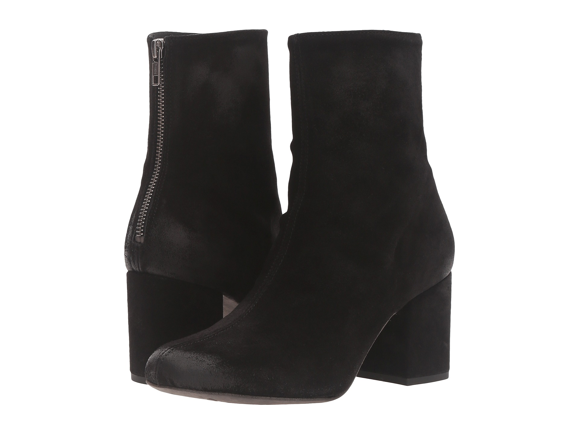 Free People Cecile Ankle Boot - Zappos.com Free Shipping BOTH Ways