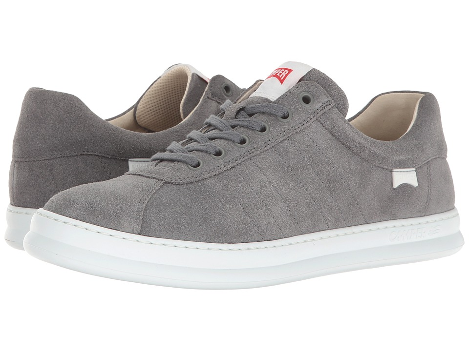 Camper Runner Four K100227 (Dark Grey) Men